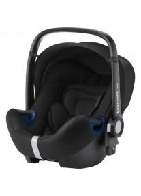 Автокресло Britax Romer Baby-Safe 2 i-Size