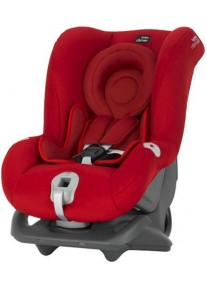 Автокресло Britax - Romer First Class Plus