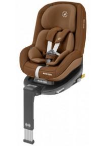 Автокресло Maxi-Cosi Pearl Pro 2 i-Size