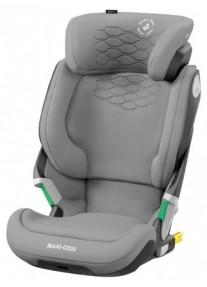 Автокресло Maxi-cosi Kore Pro i-size
