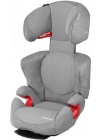 Автокресло Maxi-Cosi Rodi AP AIRPROTECT