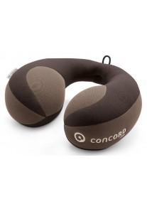Подушка - подголовник Concord Luna цвета в ассортименте