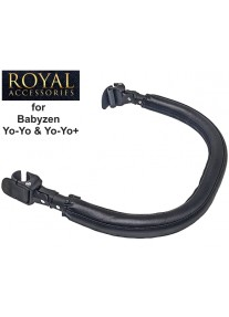 Бампер для коляски Babyzen Yo-Yo+ от Royal Accessories