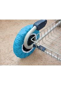 Защитные чехлы на колеса
