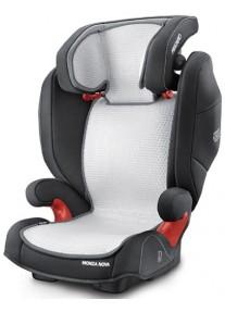 Антибактериальный чехол Recaro Monza Nova 2 SeatFix / Evo / Milano / Monza IS