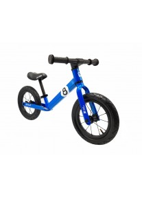 Bike8 - Racing - AIR (Blue)