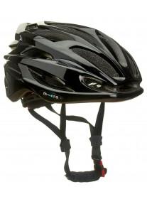 Защитный шлем Micro - Crown - RW6 - Black