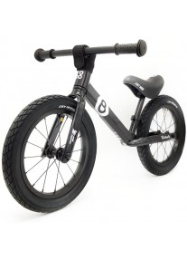 "Bike8 - Racing 14"" - AIR (Black)"