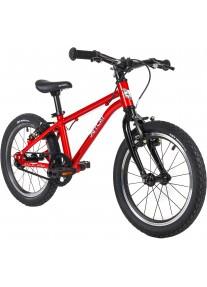 Велосипед - JETCAT - Race Pro 16 - Royal Red (Красный)