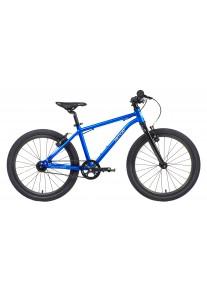 Велосипед - JETCAT - Race Pro 20 - Navy Blue (Синий)
