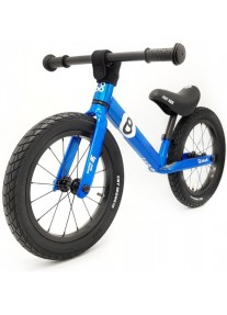 "Bike8 - Racing 14"" - AIR (Blue)"