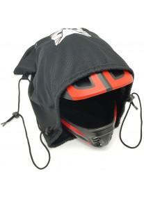 Мешок для шлемов FullFace Raptor / Nolimits  и других -  JetCat