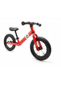 Bike8 - Racing - AIR (Red)