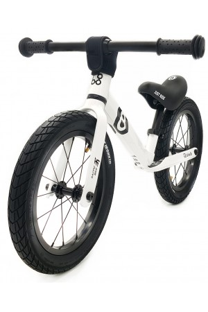 "Bike8 - Racing 14"" - AIR (White)"