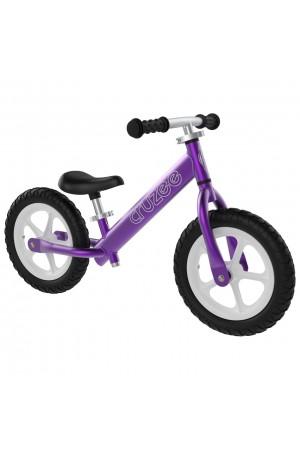 Беговел Cruzee UltraLite Purple (Крузи Ультралайт Фиолетовый)