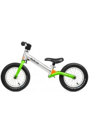Беговел KOKUA LIKEaBIKE  Jumper - Green (зеленый) от 2+