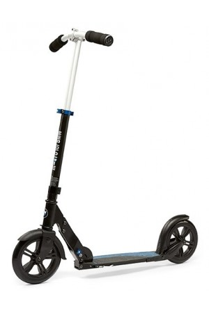 Самокат Micro BMW City Scooter (SA0159) 200mm
