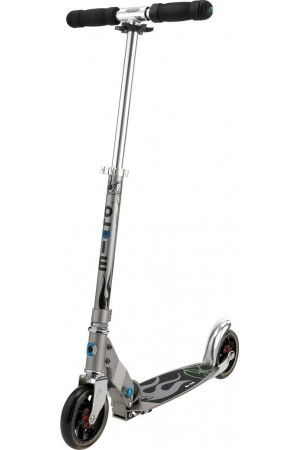 Самокат Micro Scooter Speed+ (SA0033) 145mm