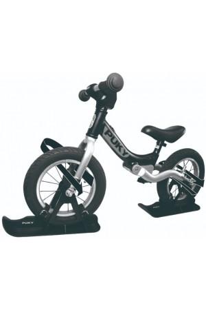 Лыжи Puky - Ski  для Беговела Strider / Cruzee / JETCAT / Bike8 / Puky