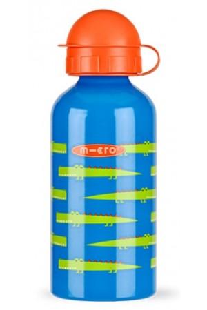 Бутылочка Micro для напитков Джунгли AC4413