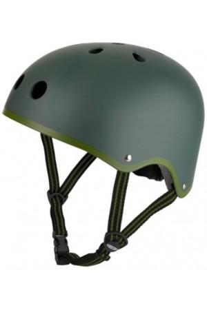 Шлем защитный Micro (Комуфляж матовый)