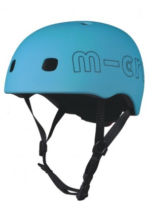 Шлем защитный Micro Аква BOX