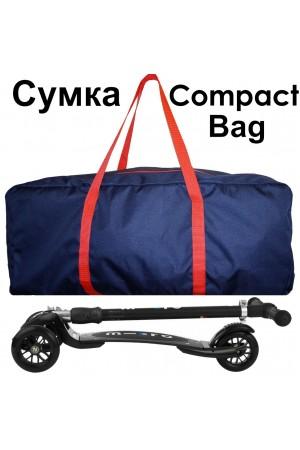 Сумка для самоката MICRO Compact Bag