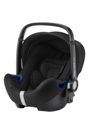 Britax Romer Baby-Safe 2 i-Size (  Бритакс Ромер бэби сэйф 2 ай сайз)