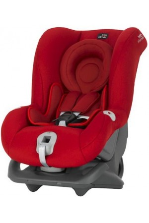Britax - Romer First Class Plus