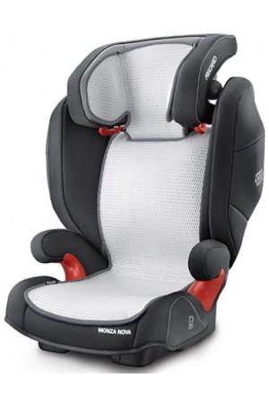 Антибактериальный чехол Recaro Nova 2 SeatFix / Evo / Milano / Monza IS