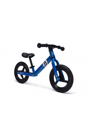 Bike8 - Racing - EVA (Blue)