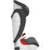 Romer Kidfix SL (Ромер КидФикс СЛ) Soft Latch