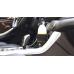 Автомобильный подогреватель для бутылочки - Royal Accessories